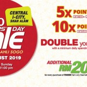 The%20Sogo%20i-City%20Members%20Day%20Sale%20-%20Up%20To%2010X%20Points%20%2B%20Free%20Voucher