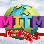 MITM%20Travel%20Fair%202019