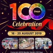 AEON%20Bandar%20Utama%20100th%20Day%20Celebration%20Deals