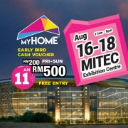 MyHome%20Exhibition%202019%20%40%20MITEC%20KL