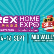 Rex%20Home%20Expo%20-%20%E5%AE%B6%E5%B1%85%E8%A3%85%E6%BD%A2%E5%B1%95%20Renovation%20%2B%20Interior%20Design