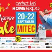 Perfect%20Livin%20Home%20Expo%202019