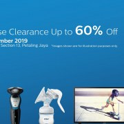 Philips%20Warehouse%20Clearance%20Sale%20-%20Up%20To%2060%25%20OFF