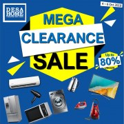 DesaHome%20MEGA%20CLEARANCE%20SALE%20%5B%20Up%20To%2080%25%20OFF%20%5D