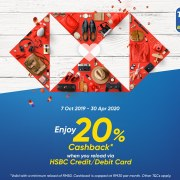 Reload%20Touch%20n%20Go%20eWallet%20with%20HSBC%20Cards%20and%20Get%2020%25%20Cash%20Back