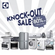 Electrolux%20Malaysia%20Knock-out%20Sale%20-%20Up%20To%2080%25%20OFF