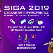 Selangor%20International%20Gaming%20%26%20Anime%20Festival%20-%20SIGA%202019