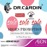 Dr%20Cardin%20B.U.M%20Equipment%20Beverly%20Hills%20Polo%20Club%20Shoes%20Promotion%20Sale