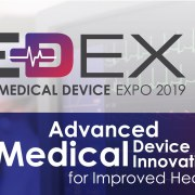 Malaysia%20Medical%20Device%20Expo%20-%20MyMEDEX%202019