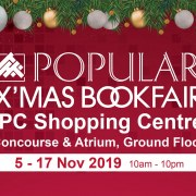Popular%20X%27Mas%20BookFair%202019