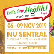 Let%27s%20Go%20Health%20Expo