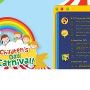 Children%26%23039%3Bs%20Day%20Carnival