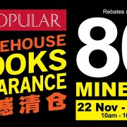 Popular%20Warehouse%20Books%20Clearance