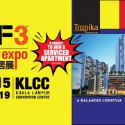 MF3%20Home%20Expo%2013th-15th%20December%202019%20