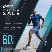 ASICS%20Warehouse%20Sale%20-%20Up%20To%2060%25%20OFF