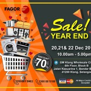 Fagor%20Year%20End%20Sale%20-%20Up%20To%2070%25%20OFF