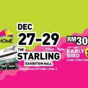 MyHome%20Exhibition%202019%20%40%20The%20Starling%20Mall%20PJ