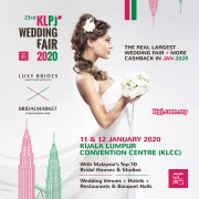 23rd%20KLPJ%20Wedding%20Fair%202020