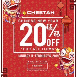 Cheetah%20Chinese%20New%20Year%20Offer%20-%2020%25%20OFF%20All%20Items