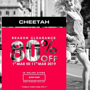 Cheetah%20Apparel%20Season%20Clearance%20Sale%20-%20Up%20To%2080%25%20OFF