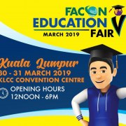 Facon%20Education%20Fair%202019