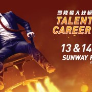 Talentbank%20Career%20Fair%202019