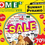 HOMEs%20-%20Home%20Living%20Exhibition%202020