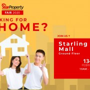 StarProperty%20Fair%202020