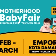Motherhood%20Baby%20Fair%202020%20%40%20Emporis%2C%20Kota%20Damansara