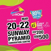 MyHome%20Exhibition%202020