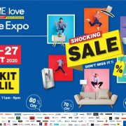 HOMElove%20Home%20Expo%202020