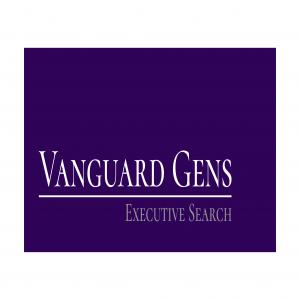 Agensi Pekerjaan Vanguard Gens Sdn Bhd
