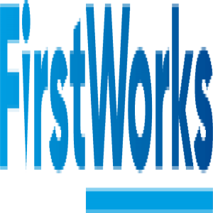 Agensi Pekerjaan FirstWorks Sdn Bhd