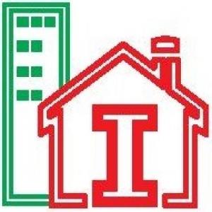 Inland Housing
