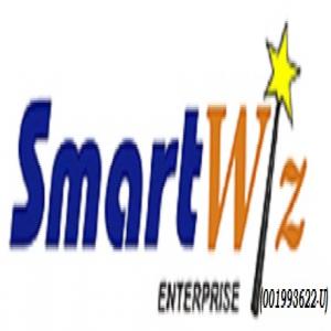 Smart Whiz Enterprise