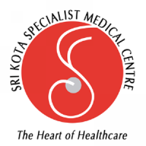 Sri Kota Specialist Medical Centre