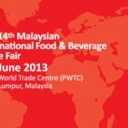 Malaysia%20International%20Food%20%26%20Beverages%202013