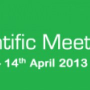 NHAM%20Annual%20Scientific%20Meeting%202013