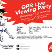 AirAsia%20-%20QPR%20Live%20Viewing%20Party