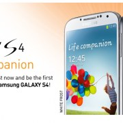 Samsung%20Galaxy%20S4%20Ownership%20Interest%20Registration%20by%20U%20Mobile