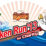 Kenny%20Rogers%20Roasters%20Chicken%20Run%202013