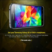 DiGi%20Samsung%20Galaxy%20S5%20Launching%20Roadshow