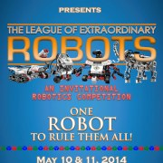 The%20League%20Of%20Extraordinary%20Robots%20Competition%202014