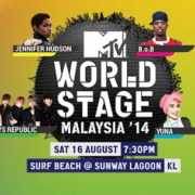 MTV%20World%20Stage%20Live%20In%20Malaysia%202014