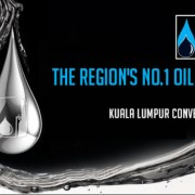 15th%20Asian%20Oil%2C%20Gas%20%26%20Petrochemical%20Engineering%20Exhibition%20-%20OGA2015