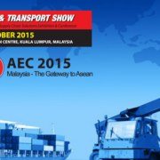 Asean%20Logistics%20%26%20Transport%20Show%202015%20-%20ALTS2015