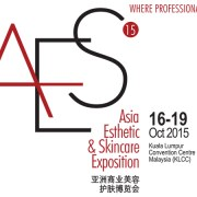 AES%20Expo%202015%20%28Asia%27s%20Esthetic%20%26%20Skincare%20Exposition%29