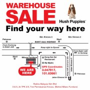 Hush%20Puppies%202015%20Year%20End%20Warehouse%20Sale