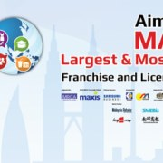Malaysia%20International%20Retail%2C%20Franchise%20and%20Licensing%20Fair%20-%20MIRF%202016