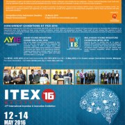 27th%20International%20Invention%20%26%20Innovation%20Exhibition%20-%20ITEX%202016
